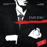 Emicida - MIXTAPE EMICIDIO