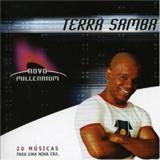 Terra Samba - Novo Millennium