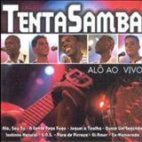 TentaSamba - Tentasamba
