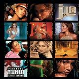 Jennifer Lopez - J to tha L-O!: The Remixes