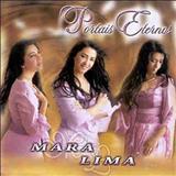 Mara Lima - Portais Eternos