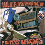 Lulu Santos - Popsambalanço