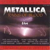 Metallica - Rains of Blood