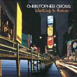 Christopher Cross - Walkin In Avalon cd1