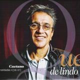 Caetano Veloso - Que-de-Lindo