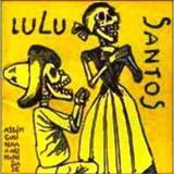 Lulu Santos - Assim Caminha a Humanidade