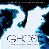 Filmes - Ghost - Do Outro Lado Da Vida