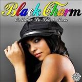 Black Charm - Black Charm Loko