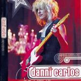 Danni Carlos - Danni Carlos Ao Vivo