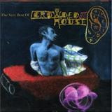 Crowded House - The Very Very Best Of Crowded House cd2