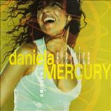 Daniela Mercury - Elétrica