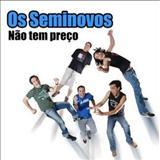 Os Seminovos