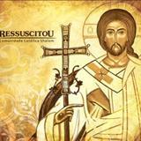 Ressuscitou - RESSUSCITOU