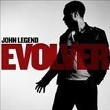 John Legend - Envolver