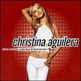 Come on Over (All I Want is You) - Christina Aguilera: Special Edition