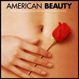 Filmes - Beleza Americana