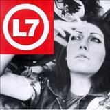 L7 - The beauty process: Triple platinum