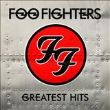 Everlong - Greatest Hits