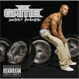 The Game - Doctors Advocate