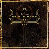 Theatre Of Tragedy - Storm