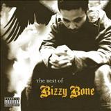 Bizzy Bone - Bizzy_Bone-The_Best_Of 2007