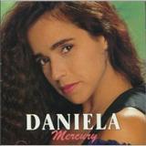Daniela Mercury - Daniela Mercury