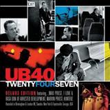 UB40 - Twentyfourseven (Deluxe Edition)