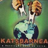 Katsbarnea - A Revolução está de Volta (acústico)