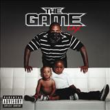 The Game - L.A.X
