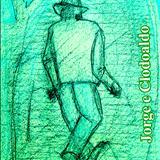 Jorge E Clodoaldo-Compositores - O Estranho caminho Natural das Coisas