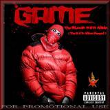 The Game - 2010 - The R.E.D. Album