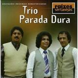 Trio Parada Dura - TRIO PARADA DURA