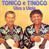 Tonico e Tinoco - TONICO E TINOCO
