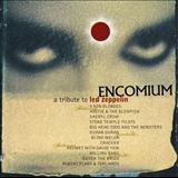 Stone Temple Pilots - Encomium: A Tribute To Led Zeppelin