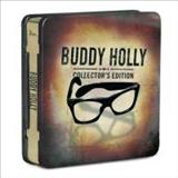Buddy Holly - Buddy Holly Collectors Edition