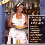 Novelas - O Clone - O Melhor do Bar da Dona Jura