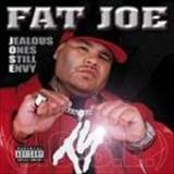 Fat Joe - 2001 - Jealous Ones Still Envy (J.O.S.E.)