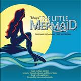 Overture - The Little Mermaid