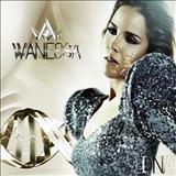 Wanessa Camargo - DNA