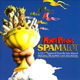 Classicos Musicais - Monty Pythons Spamalot