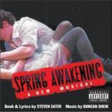 Classicos Musicais - Spring Awakening