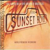 Classicos Musicais - Sunset Boulevard