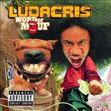 Ludacris - 2001 - Word of Mouf