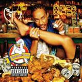 Ludacris - 2003 - Chicken-n-Beer