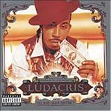 Ludacris - 2004 - The Red Light District