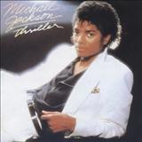 Billie Jean - Thriller