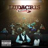 Ludacris - 2008 - Theater of the Mind