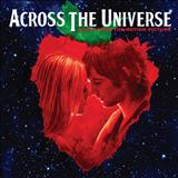 Filmes - Across The Universe - CD 1