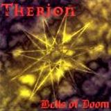 Therion - Bells Of Doom (compilation)