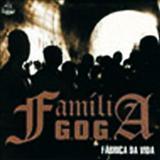 Gog - FAMAILIA GOG